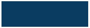 Stream-logo_blue-website-300px
