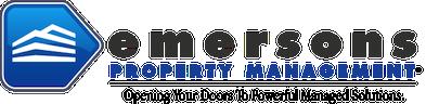 Emersons-logo393x65