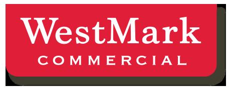 Westmark_commercial_logo