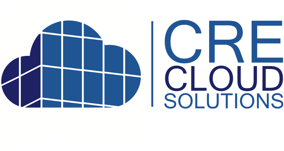 Crecloudsolutions