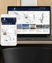 Commercial Real Estate Websites