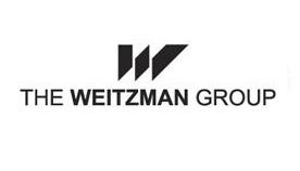 Weitzman_logo