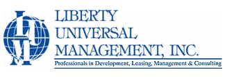 Libertyuniversal