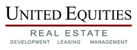 United Equities Real Estate