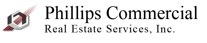 Phillipscommercial