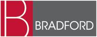 Bradford Commercial
