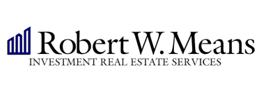 Logo_robert_means