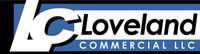 Loveland Commercial
