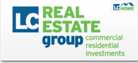Loveland Real Estate Group