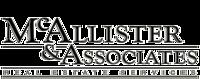 McAllister & Associates