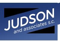 Judson & Associates