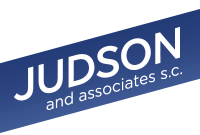 Judson-and-assoc-final-logo