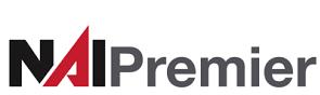 Logo-nai-premier1