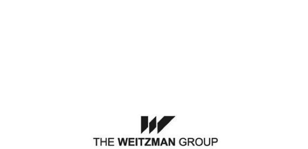Weitzman-group-dallas