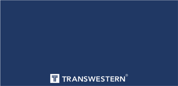 Testimonial-transwestern-commercial-real-estate-ft-worth-tx
