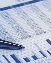 Underwriting & Analysis Modeling