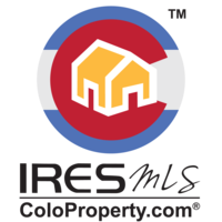 IRES Property Search Web Development